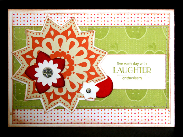 Laughter-card-1