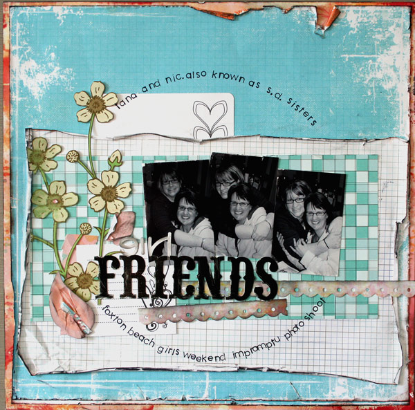 Girlfriends-small