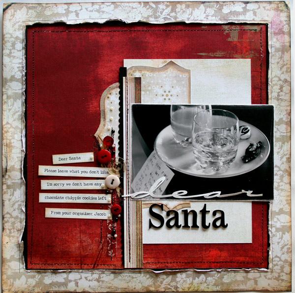 Dear-santa-small
