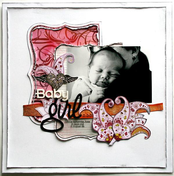 Baby-girl-small