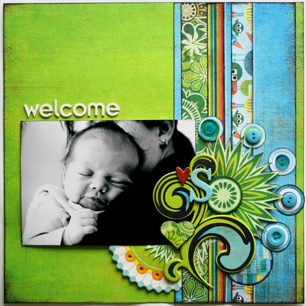 Welcome-BG-small