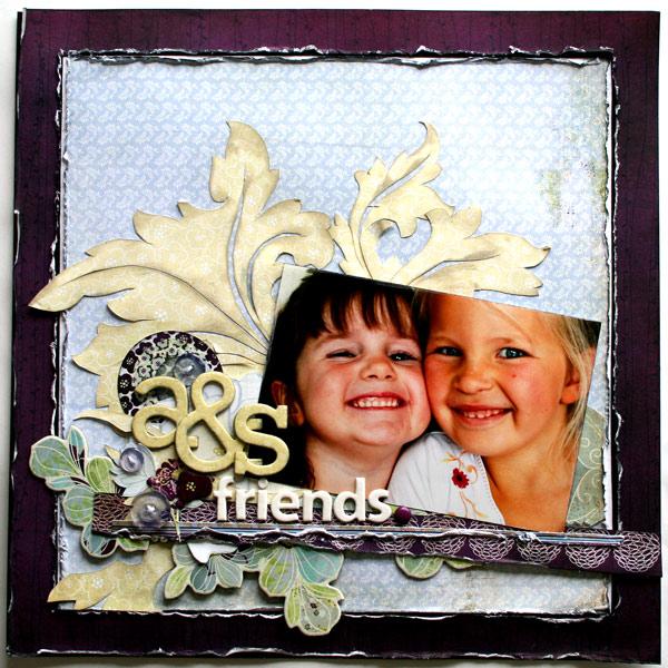 A&s-friends-BG-small