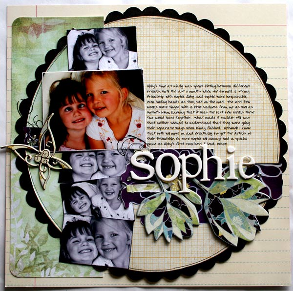 Sophie-small
