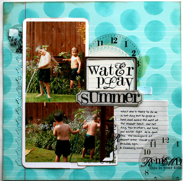 Water-play-small
