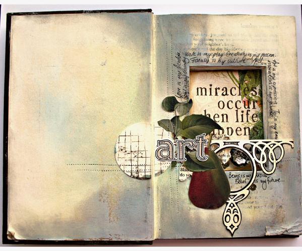 Nic-book-12