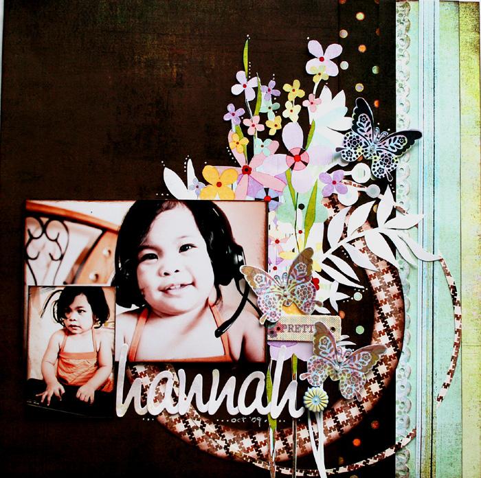 BG Hannah kioshi nic h