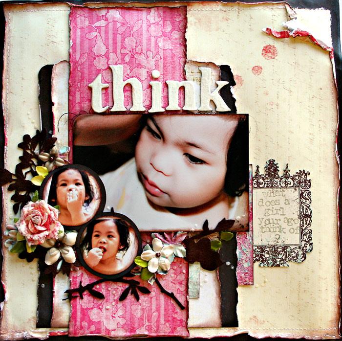 Think-LO-Nic-H