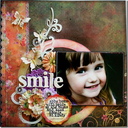 Smile-Fairy-Flora-Nic-H