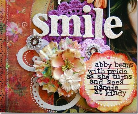 Smile-Fairy-Flora-Nic-H-cu