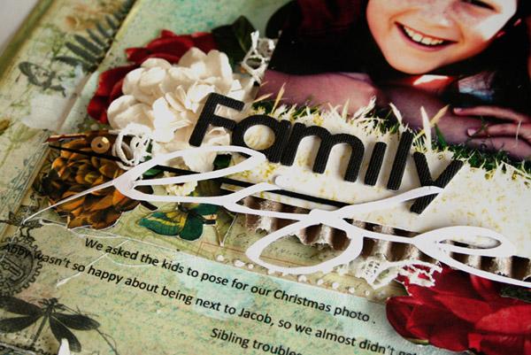 Family life sm cu 2