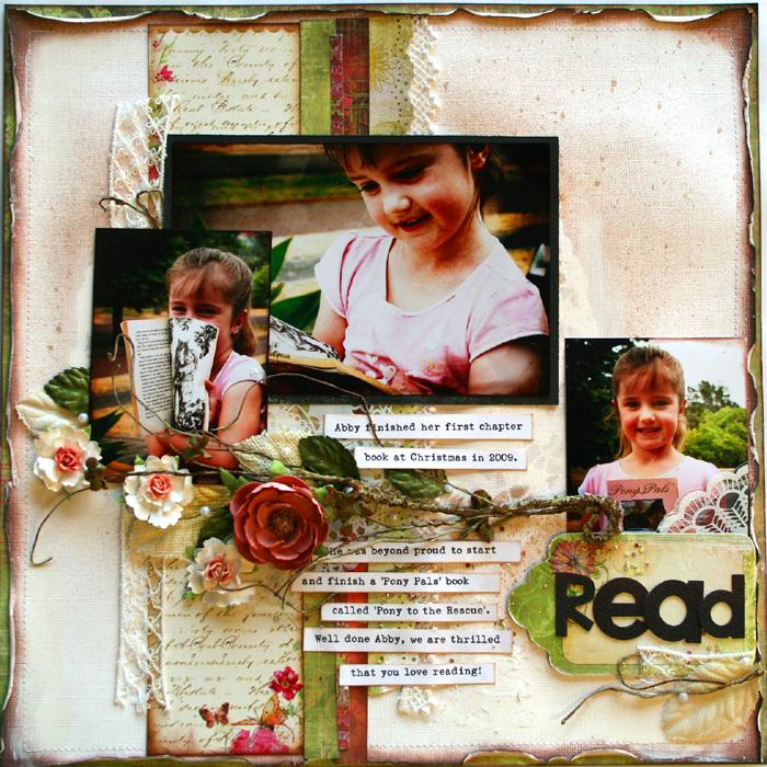 Fairy Flora Nic H -read-