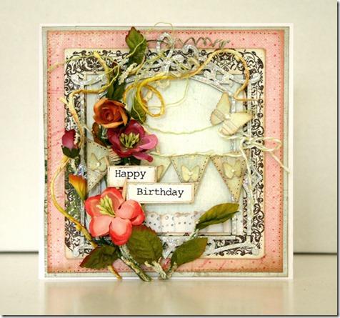 Happy Bday card Jan12 sm