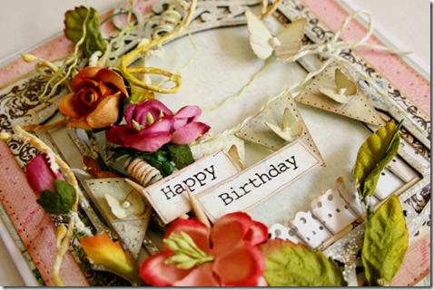 Happy Bday card Jan12 3 sm