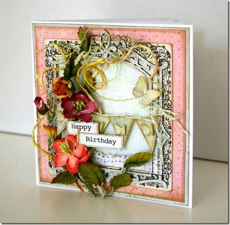 Happy Bday card Jan12 2 sm