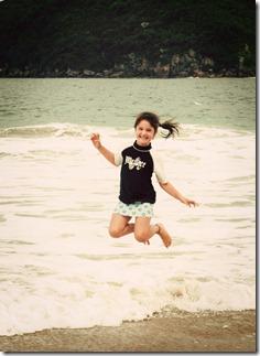 12 01 09 Abby Hahei 1