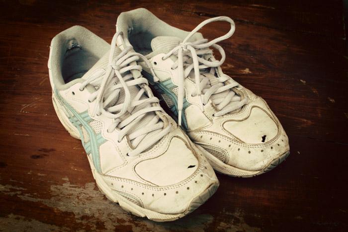 12 02 22 nics shoes sm