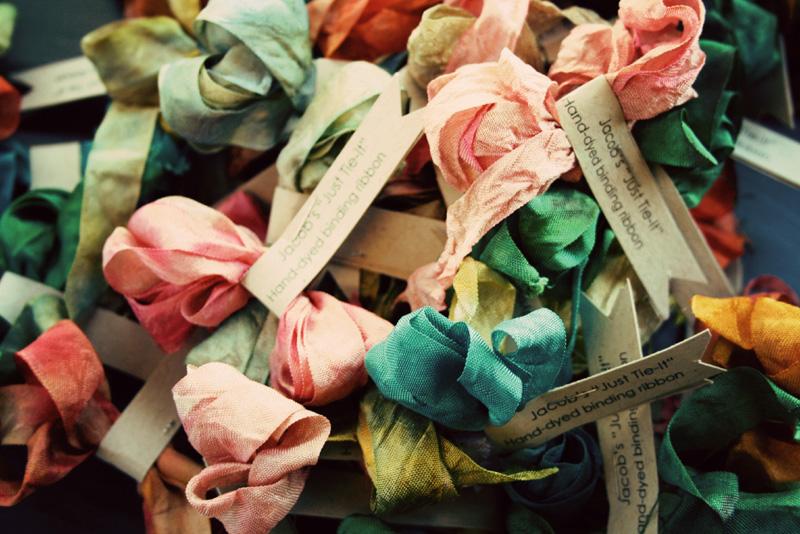 12 07 10 Jacob ribbon sm