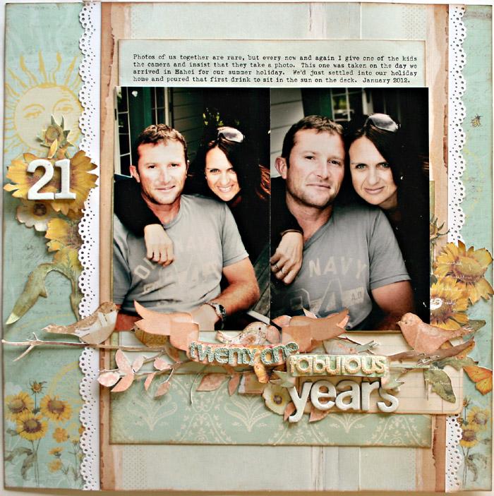 21 years Nic H LO sm