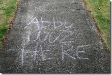 13 02 Feb 17 Chalk 1