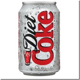 coca-cola-diet-coke-330ml-can