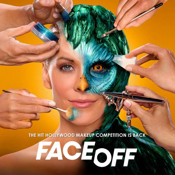 Face-off-season-3-cover-poster-artwork