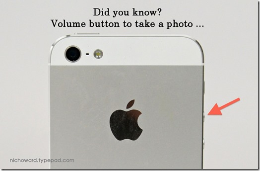 take-photo-with-volume-button