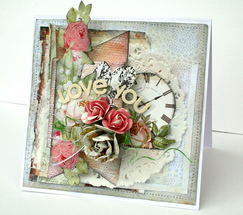 Apr May ArtZ Nic H Card 1