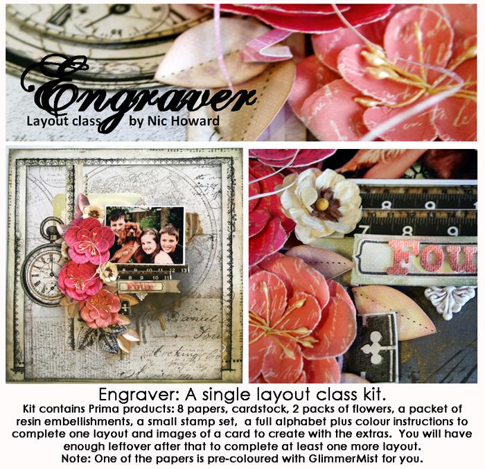 Engraver 14 sm