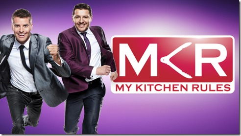 autv_plus7_my_kitchen_rules_generic_18i2sin-18i2siu