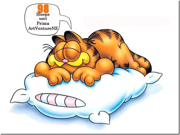 Garfield-005