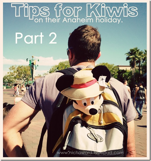 Tips for Kiwis2