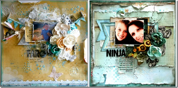 22Oct Blog Nic H Felicity Scraplift compare