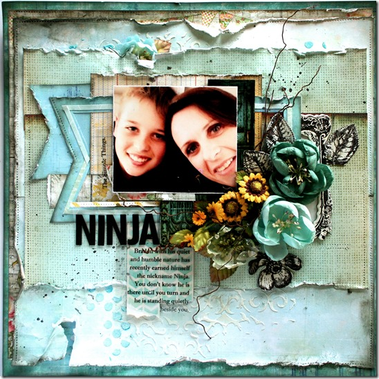 22Oct Blog Nic H Felicity Scraplift