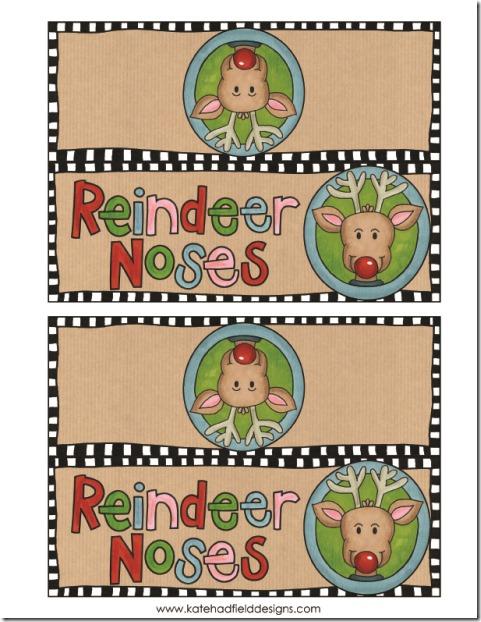 khadfield_reindeernoses1 copy