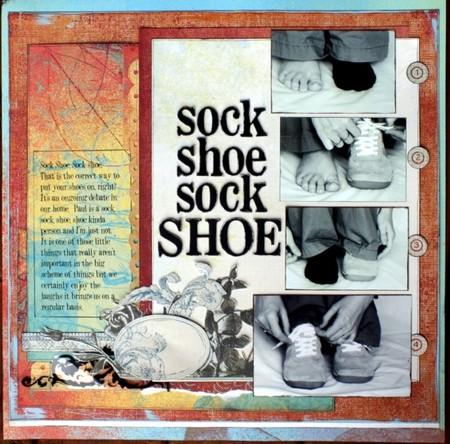 Sock_shoe_sock_shoe_small