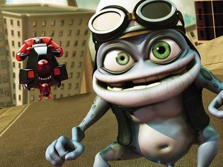 Crazy_frog__jingle