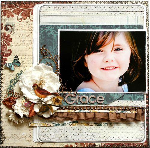 Grace sm